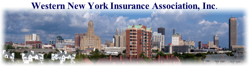Western New York Insurance Association, Inc